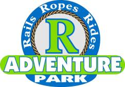 R Adventure Park, Logan, , OH
