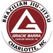 Gracie Barra Charlotte, Charlotte, , NC