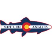 Minturn Anglers, Minturn, , CO