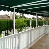 AAA Awnings, Garden Grove, , CA