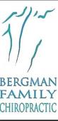 Bergman Family Chiropractic, Huntington Beach, , CA