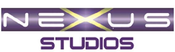 Nexus Recording Studios, San Antonio, , TX