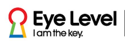 Eye Level Learning Center of Morrisville, Morrisville, , NC