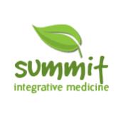 Summit Integrative Medicine, Draper, , UT