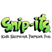 Snip-Its Haircuts for Kids & Parties, Columbia, , SC