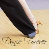 Dance Forever, Clearwater, , FL