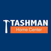 Tashman Home Center, West Hollywood, , CA