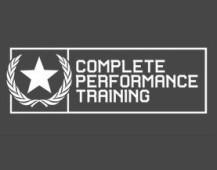 Complete Performance Training, Buffalo, , NY