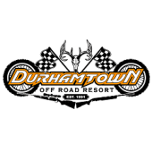 Durhamtown Off Road Resort, Union Point, , GA