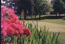Lake Oswego Public Golf Course, Lake Oswego, , OR