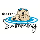 Jenn at Sea OTT Swimming, Morristown, , NJ