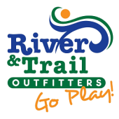 River & Trail Outfitters, Knoxville, , MD