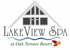 LakeView Spa, Pana, , IL