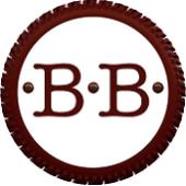 Brian Bergeron Designs