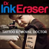 Doctor Ink Eraser, Atlanta, , GA