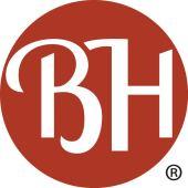 Brickhouse Cardio Club - Columbus, Columbus, , OH