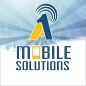 A1 Mobile Solutions, Boynton Beach, , FL