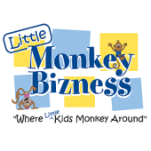 Little Monkey Bizness - Colorado Springs, Colorado Springs, , CO