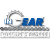 In Gear Cycling & Fitness, Cleona, , PA