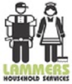 Lammers Household Services