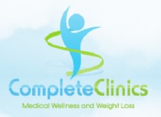 Complete Clinics, Oak Brook, , IL