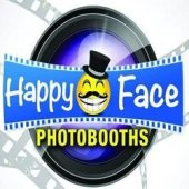 Happy Face Photo Booths