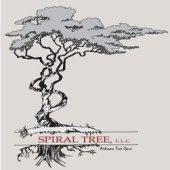 Spiral Tree LLC
