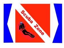 Scuba Zone, Madison, , AL