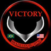 Victory Brazilian Jiu-Jitsu, Albany, , NY