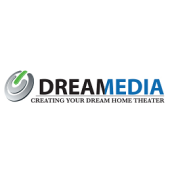 Dreamedia Home Theater, Allen, , TX