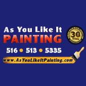 As You Like It Painting Company Inc.