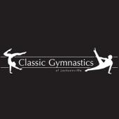 Classic Gymnastics, Jacksonville, , NC