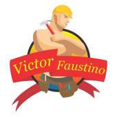 Victor Faustino