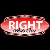 Right Auto Care, Parker, , CO