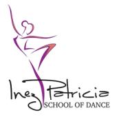 Inez Patricia School of Dance, Orlando, , FL