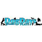 DogDays Groom & Play, Yorba Linda, , CA