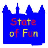 State of Fun