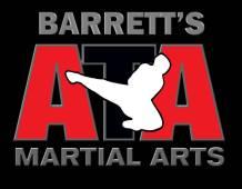Barrett's ATA Martial Arts, Austin, , TX