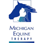 Michigan Equine Therapy
