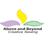 Above and Beyond Creative Sewing, Nanuet, , NY