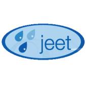 Jeet Inc. Industrial Power Washing
