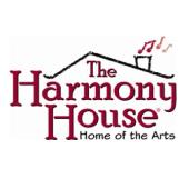 The Harmony House, Kennesaw, , GA