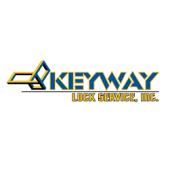 Keyway Lock Service