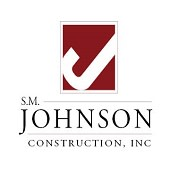 SM Johnson Construction