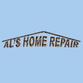 Al's Home Remodeling