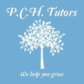 PCH Tutors