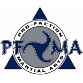 Pro-Faction Martial Arts & Fitness, Benicia, , CA