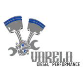 Varela Diesel Performance, Odessa, , TX