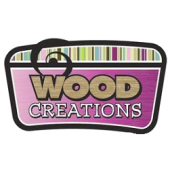 Wood Creations, Saint George, , UT