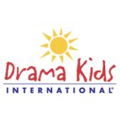 Drama Kids International of Eastside Seattle, Bellevue, , WA